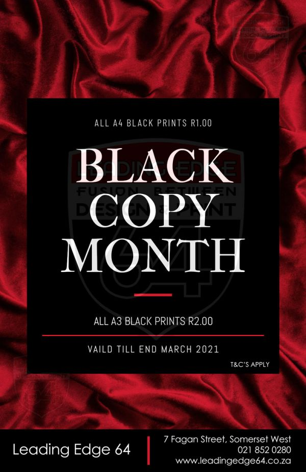 black-promo-march-le6478313E77-085C-C064-6640-E179C7FCDD51.jpg